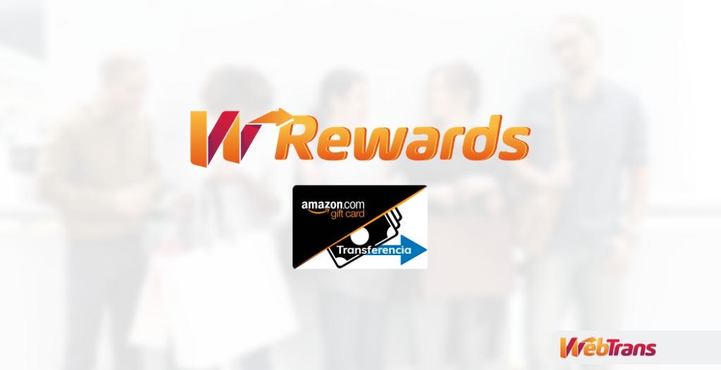WRewards