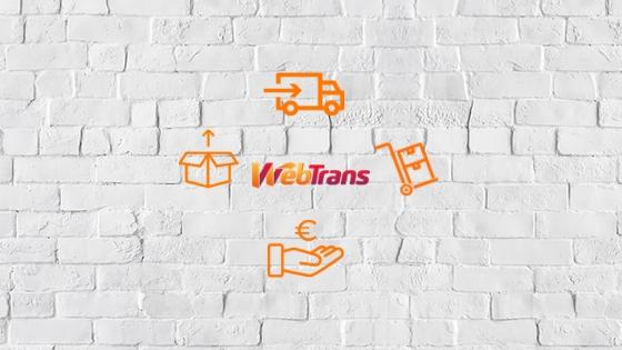 ¿Qué es WebTrans?
