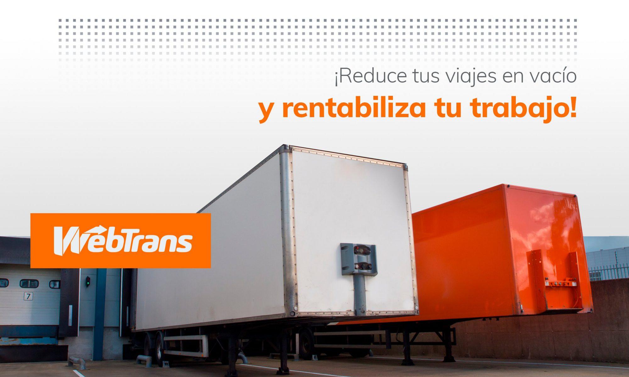 ofertas de carga