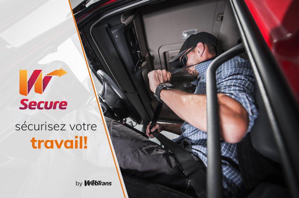 WebSecure FR